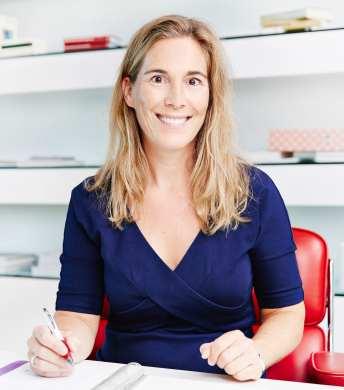 Karen Zimmer