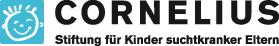 logo_cornelius